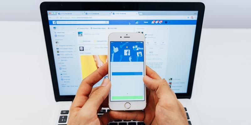 Trends in digital marketing game