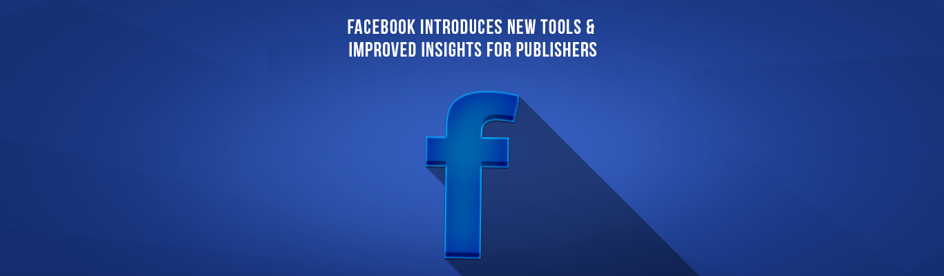 Facebook Introduces Organic Post Targeting alongside alternative New Tools For Pages