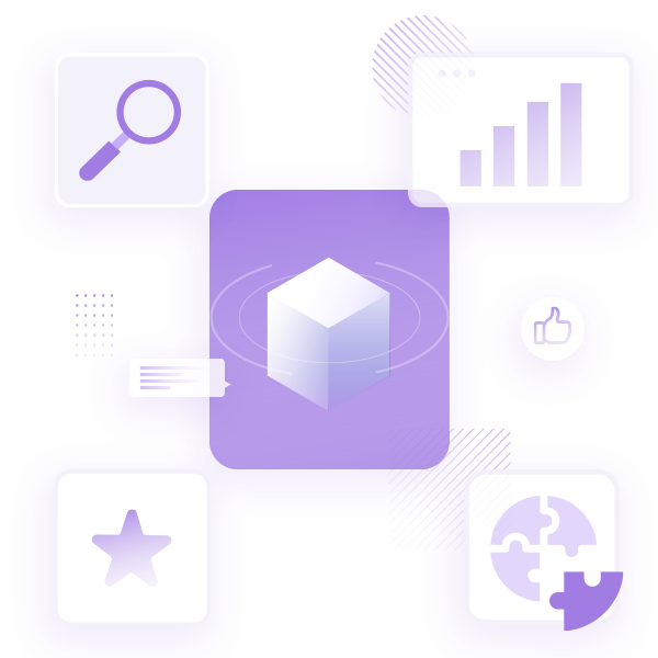 Digital Strategy and Planning company in Hyderabad India - PurpleSyntax