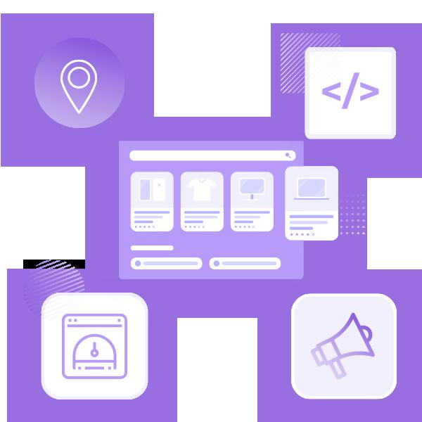 Magento Development Company in Hyderabad India - PurpleSyntax