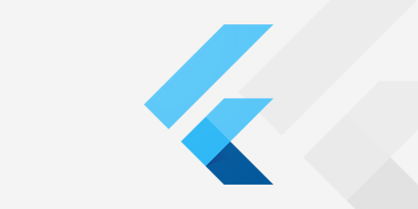 Flutter App Development Services Company