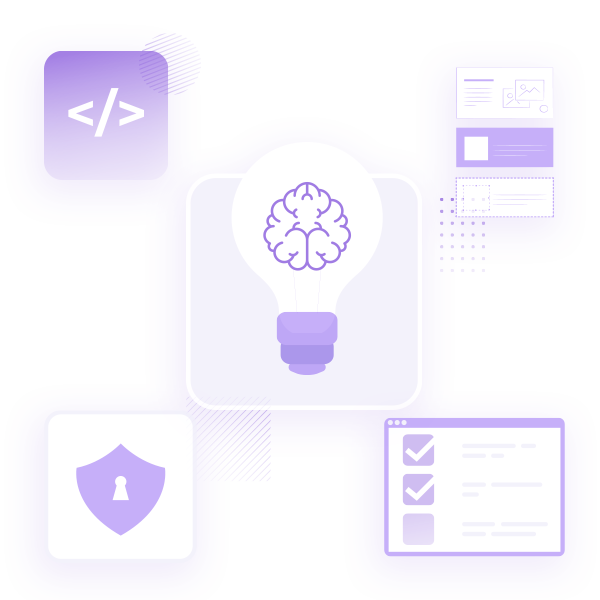 IOS App Development Company in Hyderabad India - PurpleSyntax