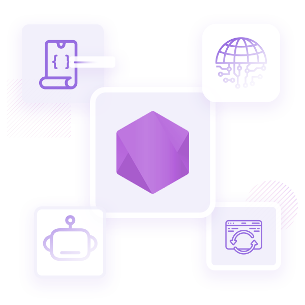 Node JS Development Services in Hyderabad India - PurpleSyntax