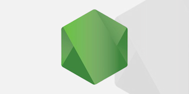 Node Js Development Services Company