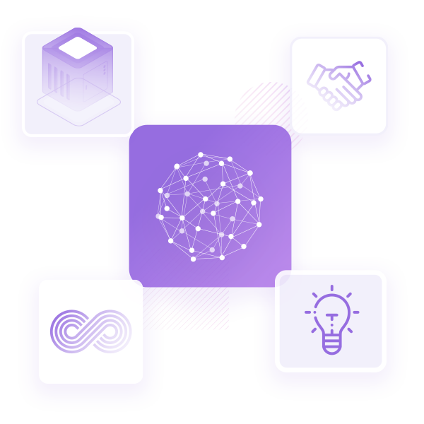 Custom Software Development Company in Hyderabad India - PurpleSyntax