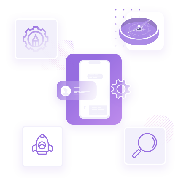 Progressive Web App Development Services in Hyderabad India - PurpleSyntax