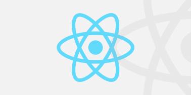 React Js Development Services Company