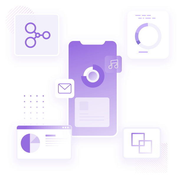 React JS Development Company in Hyderabad India - PurpleSyntax