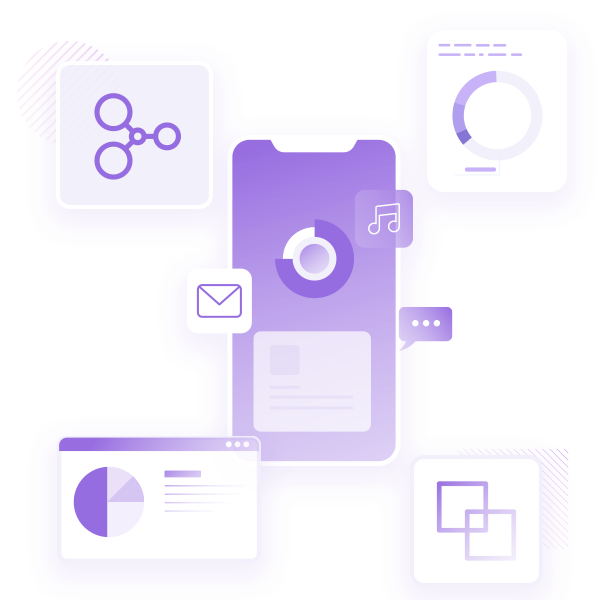 Responsive Web Design Services Company in Hyderabad India - PurpleSyntax