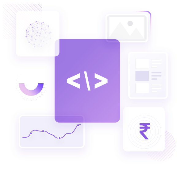 Online Reputation Management Services Company in Hyderabad - PurpleSyntax